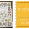 娘の宝物に…谷川俊太郎さんの「すき好きノート」オススメします!