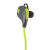Bluetoothのイヤホンに迷う(商品追加)