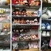キディランド原宿店(モンチッチ売り場)に行ってきました!