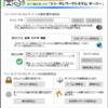 NTT 東日本 - IPA 「シン・テレワークシステム」 を使ってみました