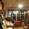 Serbian Night&Lunch@鎌倉ソンベカフェ Vol.2