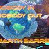 COBRA更新 ドラゴン終盤戦 (2020/5/19)