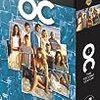 アメリカのセレブライフというか格差社会ドラマ、The O.C. Season 2