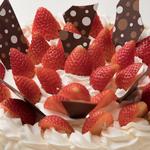 ネット予約可能!釧路市で美味しい誕生日ケーキが買えるケーキ屋さん3選