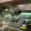 GUAN'S MEE POK/麺がとっても美味しい【シンガポール紀行7】