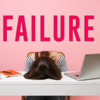 英語学習を挫折する理由とは?挫折する人の割合や共通の特徴など