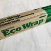 タイ・バンコクの食品ラップなら「エコラップ(Eco Wrap)」by Kitch'n Kool