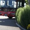 ふたたび宮城へ、鉄道は震災から復興したのか。