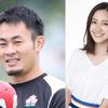 福岡賢樹と小林麗菜のデートがフライデーされた!Wiki経歴と交際のキッカケは?