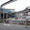 190427 小田急線