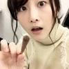 松井玲奈とポッキーの日