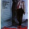 「アメリカン・ジゴロ」リチャード・ギアがセクシー、ポール・シュレーダー脚本・監督の作品ですが・・・