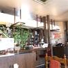 昭和の喫茶店のおもかげが残るおみせ🎵