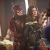 """""""Gotham/ゴッサム""""のポイズン・アイビーはCWフラッシュ女優でリチャスト。"""