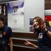 【HOTLINE2014】佐久平その⑮ ~8月17日ライブレポート!①・・・これが最強のライブだ!!~