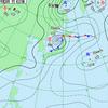 台風は低気圧へ、関東戻り梅雨!?
