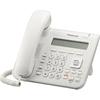 まとめてクラウドPBX 「IP電話機とソフトフォン」