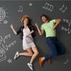 ダンスの上達をスピードアップさせる5つの考え方