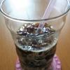 ドロリッチ風コーヒーゼリークラッシュドリンクの作り方!夏のおうちカフェにぴったり