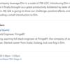 DeveloperWeek 2020のCFPが通ったので登壇する