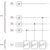 Phase Estimator の量子回路を解説してみる(その2)