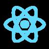【React】【Karma + Jasmin】React v16でコンポーネントの単体テストが実行できない時に試す事
