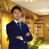 「日本一のインサイドセールスをつくる」|茂野 明彦(ビジネスマーケティング部長)