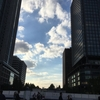ブラック企業大賞2017