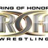 CMLLとRing of Honorが提携!マット・ターバンのCMLL参戦が決定!