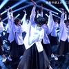 #欅坂46 #Mステ『アンビバレント』パフォーマンス映像公開!