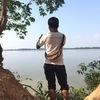 カンボジア旅行記🇰🇭その③太陽、どこから見る?