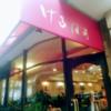【東京】日本橋の喫茶店「げるぼあ」に行きました