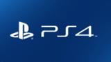 【初見動画】PS4「アーケードアーカイブス タイムトンネル」を遊んでみての評価と感想