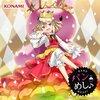 今週のアニソンCD・BD/DVDリリース情報(2018/12/31~2019/1/6)
