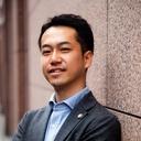弁護士黒澤真志のブログ