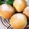 たった30分で出来上がる!超簡単な『本格パン』の作り方