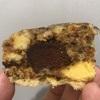 ヤマザキ 不二家 パインのケーキ  食べてみました