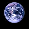 №1854 環境保護とビジネス