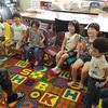 筑紫野市近辺の方々にお試し教室のご案内