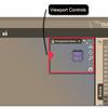 セクション2.4- シーンナビゲーション【DAZ3D】日本語ユーザーガイド UserGuide 非公式