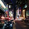 中年男性がニューヨークでアートを肌で感じようよって。『The MET』