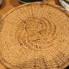 武蔵小山駅の細道 「ちりん」にて蕎麦とうまい酒と。