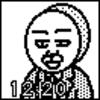 HyperCardスタック「偽マスコット」(1995年)紹介