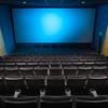 ゴールデンウィークは映画を観に行く