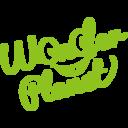 WonderPlanet Tech Blog