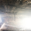 【12/29年末格闘技RIZIN】現地観戦した試合の感想
