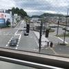 2019/7/23〜24 城崎温泉 天橋立part1