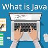 #16 Javaを用いたWebシステム構築(Java)
