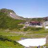 夏の時期(7月中旬から8月)に、乗鞍岳登山・観光に行く際の服装について