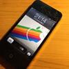 iPhone4 #3